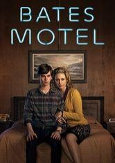 Afbeeldingsresultaat voor bates motel netflix
